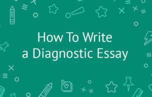 How to write good mba essays