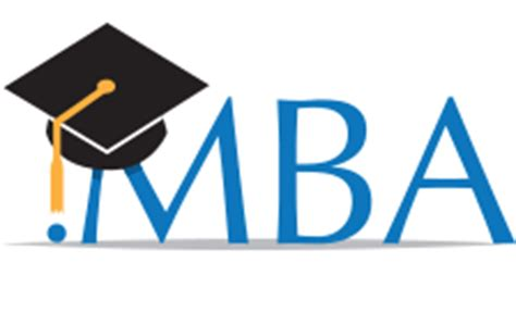 Sample Essays For MBA By Business School - MBA Admission Gurus